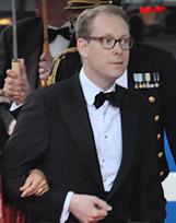 billström