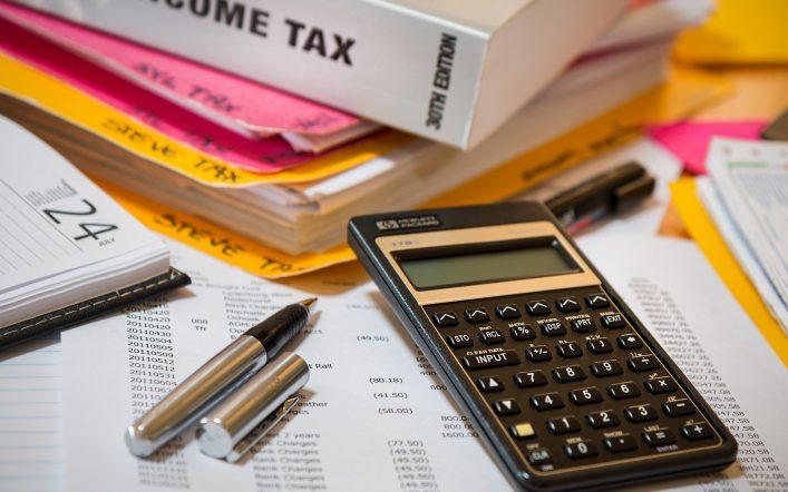 Stor skattehöjning på snus