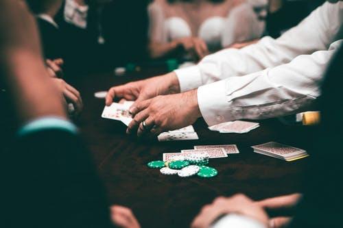 CasinoLuckyWin erbjuder de bästa online-slots.