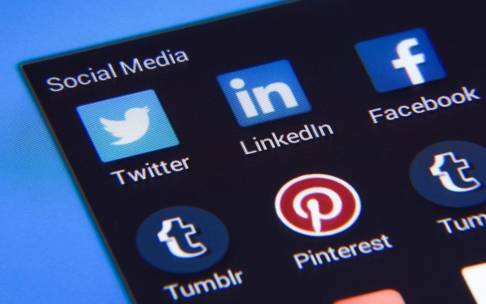 Yttrandefrihet och/eller dumhet på Twitter